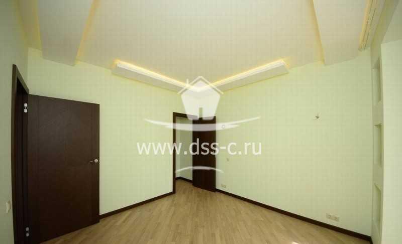 Профессиональная отделка квартир эконом класса по разумной цене