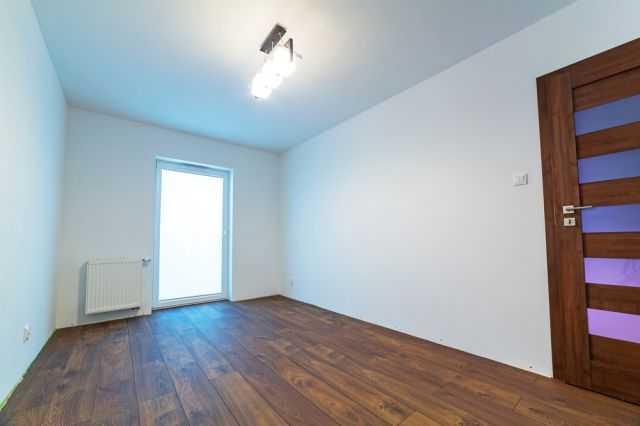 Типовой ремонт квартиры под ключ