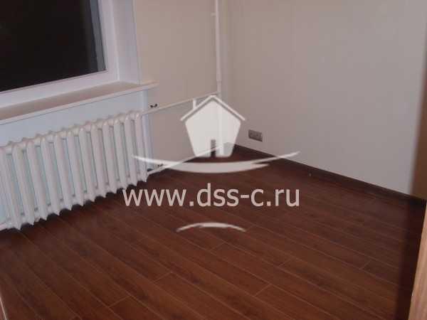 Эконом-ремонт квартиры