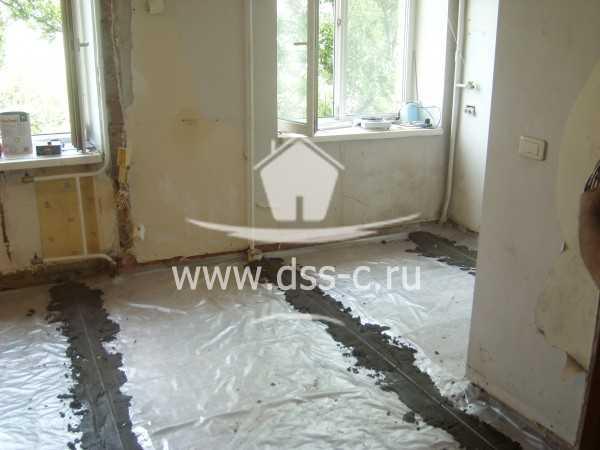 Как и где можно найти бригаду для ремонта квартиры?