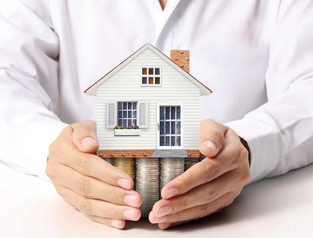 Страхование гражданской ответственности при ремонте квартиры